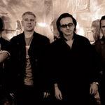 U2 au atins incasari record pe continentul american
