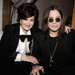Ozzy Osbourne a primit cheia orasului West Palm Beach (video)