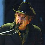 Concert Bob Dylan la Bucuresti (Oficial + Bilete pe Myticket)