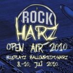 The Haunted confirmati pentru Rockharz Open Air
