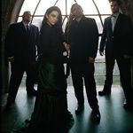 Evanescence inregistreaza un nou album