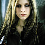 Avril Lavigne si Nickelback au inchis ceremonia Jocurilor Olimpice din Vancouver