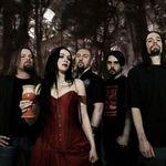Pythia lanseaza un nou single
