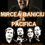 Concert Mircea Baniciu & Panorama in Constanta