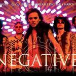 Negative lanseaza un nou album