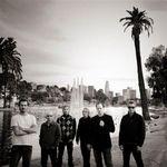 Bad Religion se intorc in studio pentru un nou album