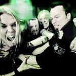 Apocalyptica anunta titlul viitorului album
