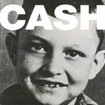 Versuri noi 2010 pe METALHEAD: Johnny Cash si Rotting Christ