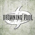 Drowning Pool lanseaza un nou album