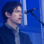 Radiohead lupta pentru salvarea postului BBC 6 Music