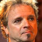 Tobosarul Aerosmith si-a vandut casa pentru aproape trei milioane de dolari