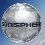 Sonisphere 2010 Romania va fi anuntat saptamana viitoare