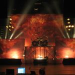 Actualul turneu Dark Funeral are cel mai lung setlist din istoria grupului