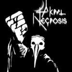 Akral Necrosis: Scena black metal reprezinta varful de lance