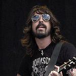 Foo Fighters planuiesc inregistrarea unui nou album