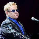 Neil Young lucreaza la un album alaturi de Elton John