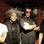 The Melvins lanseaza un nou album