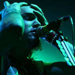 Machine Head au fost intervievati in Anglia (video)