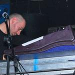 Chitaristul Killswitch Engage vrea sa le arate celor de la Metallica ce inseamna muzica