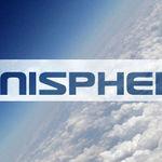 Biletele la Sonisphere 2010 s-au pus in vanzare. Cumpara acum
