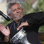 Tandarica, la TV Ziare.com: Romania are nevoie de romani mandri de tara lor