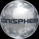 Sonisphere 2010 - Rock The City  - Comunicatul oficial al organizatorilor