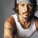 Johnny Depp va fi naratorul noului film despre The Doors
