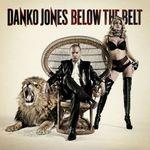 Danko Jones dezvaluie tracklist-ul noului album