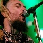Max Cavalera a fost intervievat in Atlanta (video)