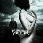 Urmariti noul videoclip Bullet For My Valentine, The Last Fight