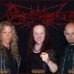 Mayhem se alatura formatiei Venom in concertul din Bulgaria