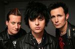 Green Day: Rock Band va fi lansat in aceasta vara