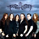 Power Quest se afla in cautarea unui nou chitarist