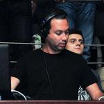 Cristi Minculescu se afla printre castigatorii trofeelor SRR