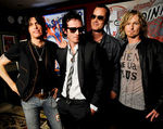 Asculta fragmente de pe noul single Stone Temple Pilots