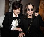 Biografia lui Ozzy Osbourne ar putea fi transformata in film