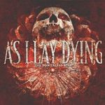 As I Lay Dying dezvaluie tracklist-ul noului album