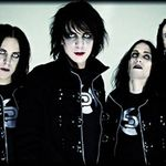 Deathstars anunta noi concerte in Marea Britanie