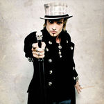 Urmariti noul videoclip Avantasia, Dying For An Angel