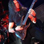 Chris Broderick (Megadeth) a fost intervievat de Revolution Magazine (Video)