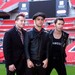Green Day lucreaza la un nou album