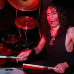 Morbid Angel inregistreaza noul album fara Pete Sandoval