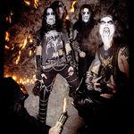 1349 anuleaza aparitia in cadrul Copenhagen Metal Festival
