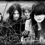 The Dead Weather lanseaza un nou album