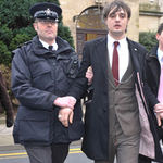 Pete Doherty este multumit de justitia britanica