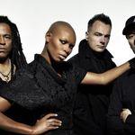 Skunk Anansie inregistreaza un nou album