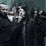 Lacrimas Profundere lanseaza un nou album