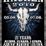 Primal Fear anuleaza participarea la Wacken 2010
