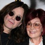 Cel mai rar si valoros bilet pentru un concert Ozzy Osbourne (foto)
