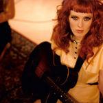 Sotia lui Jack White lanseaza un album solo